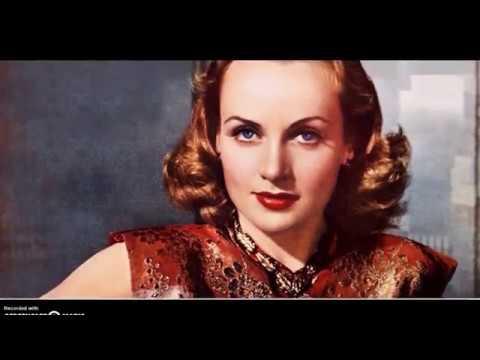 Carole Lombard, Fireball & The Mystery Of Flight 3