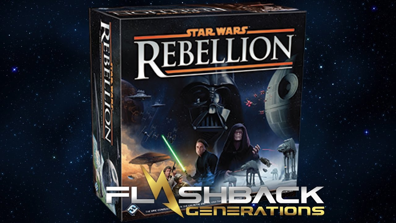 deutsch Aufstieg des Imperiums Erweiterung FFG Star Wars Rebellion