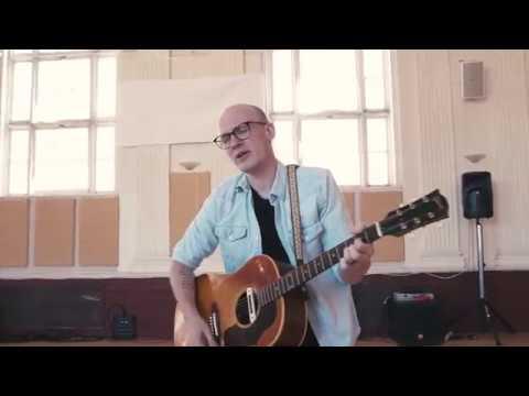 mr.-golden-sun---goldfinches-(morton-hall-session)
