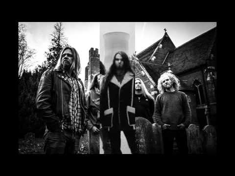CORROSION OF CONFORMITY : DANCE OF THE DEAD