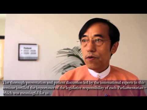 Intellectual Property Awareness Workshops