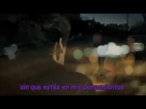 Jasmine Thompson - Almost Lover (cover) - A fine frenzy - Unofficial Video - Subtitulada al español