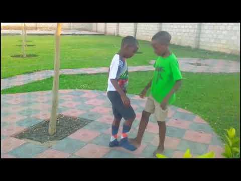 Download Cha Mukomboni 😂✌