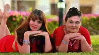 Стихи для мамы /отдых в египте/ Египет/Хургада/Hilton Hurghada Long Beach Resort(Видео с отдыха из Египта.. целый фильм с Египта тут 1 часть https://www.youtube.com/watch?v=9zaSzKU7EFo 2 часть https://www.youtube.com/watch?an., 2017-02-13T14:38:14.000Z)