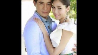 Phim , tâm lý ,tình cảm ,Thái Lan - Hồn Yêu tập 22 -  SCTV Thuyết minh