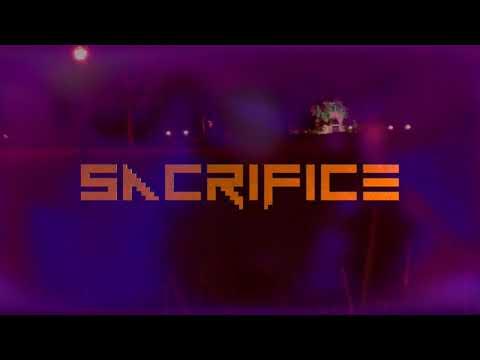 TRAUMATIZE - Sacrifice (Official Music Video)