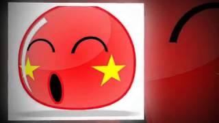 Team Việt Nan  Xin kính Chào Mọi người