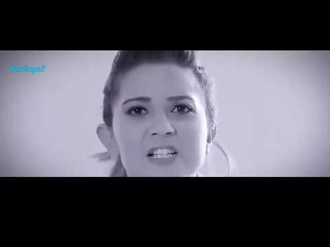 Tamil Album Song   En Kanmani Unna Pakkama   என் கண்மணி உன்ன பாக்காம 
