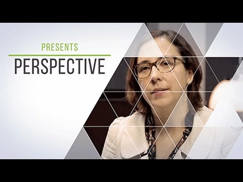 PERSPECTIVE: Carrie Walczak, Head of Project Finance, Finance in Motion GmbH, GGF Advisor