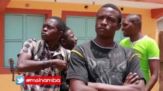 Video Mshamba Ep 27 download MP3, 3GP, MP4, WEBM, AVI, FLV September 2018