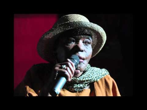Thandi Klaasen - Sophiatown