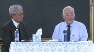 Video The Preciousness of the Lord's Table Gathering download MP3, 3GP, MP4, WEBM, AVI, FLV Juli 2018