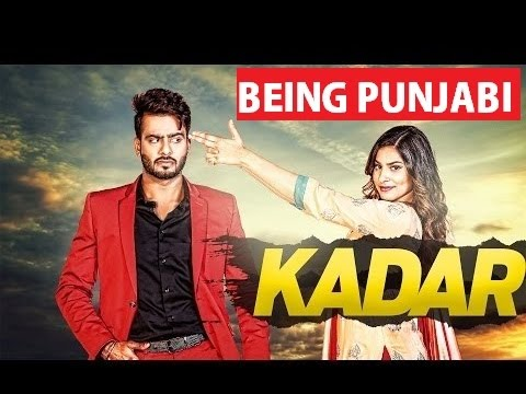 Kadar - Mankirt Aulakh Dhol Mix by Dj JSG (Full...