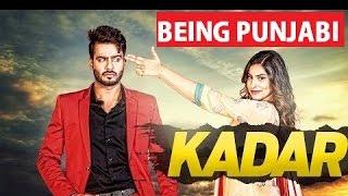 Download Hindi Video Songs - Kadar - Mankirt Aulakh Dhol Mix by Dj JSG (Full Song)   Bhangra Remix   Latest Punjabi Song 2016