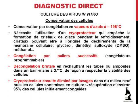 les infections virales estomac distendu distension abdominale