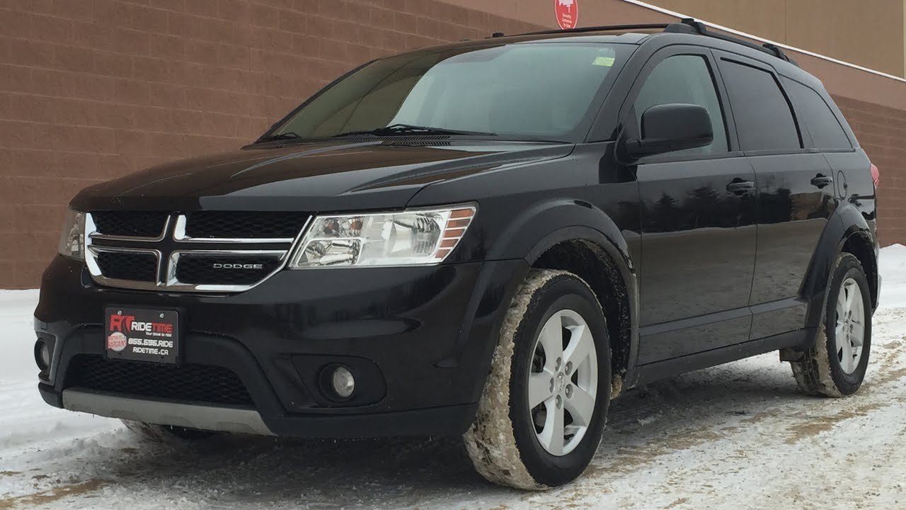 2012 dodge journey sxt alloy wheels 5 passenger for sale in winnipeg mb youtube. Black Bedroom Furniture Sets. Home Design Ideas