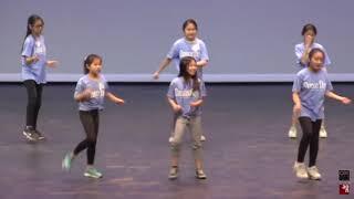 Dance Day 2020 (4-5)
