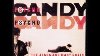 The Jesus and Mary Chain - Cut Dead [Lyrics]