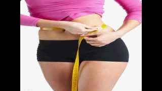 Lipotropic Injections for Weight Loss - www.chicagoweightlossclinic.com