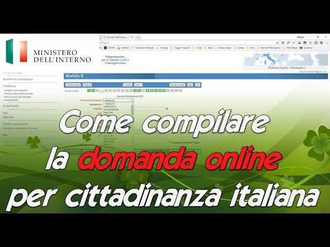 Pasqua 2012 Cocorico Sven vath info prenotazioni 334-3004914 Trailer HD from YouTube · Duration:  1 minutes 44 seconds