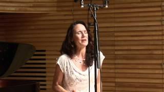 Gillian Zammit - Sogno, by Tosti