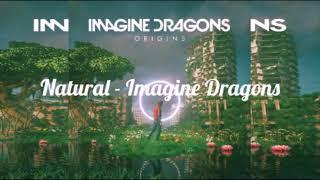 Baixar Descarga 'Origins (Deluxe)' Imagine Dragons