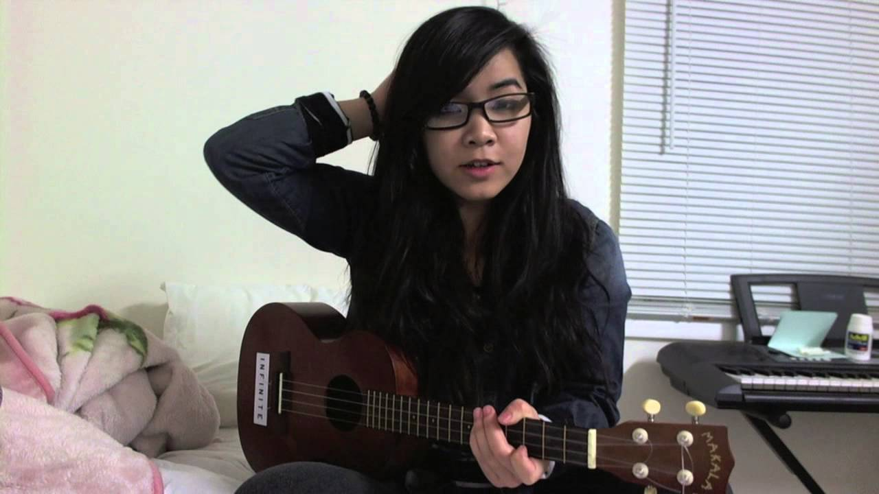 I will follow you into the dark death cab for cutie ukulele i will follow you into the dark death cab for cutie ukulele tutorial hexwebz Choice Image