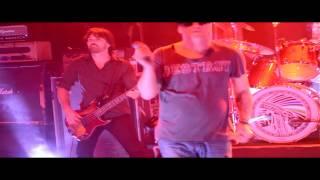 CANDLEBOX LIVE -CHANGE- BEARS DEN NIAGARA