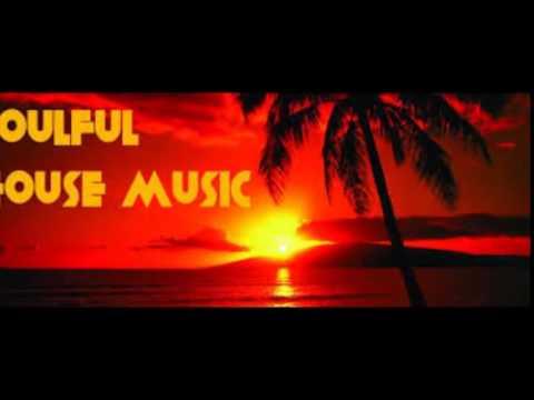 SET DJ FELLOW COLOMBIA SOUL FULL HOUSE VOL 5