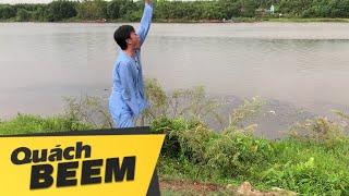 Đẳng cấp gọi đò của NSUT Hoài Linh kkk