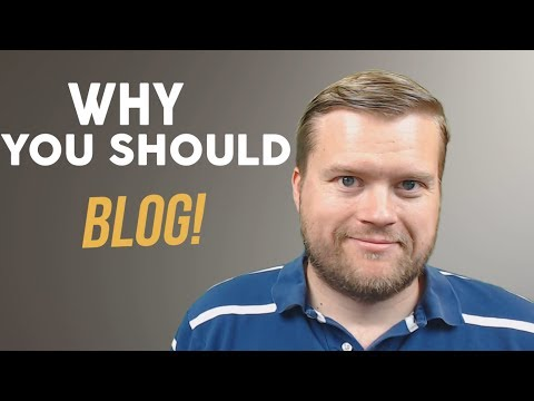 How To Create A Personal Website And Blog As A Developer