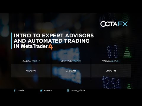 octafx-intro-to-expert-advisors-and-automated-trading-in-metatrader