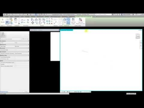 Top 10 Revit Families Tips and Tricks