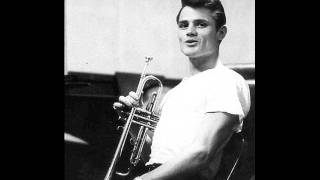 Watch Chet Baker I Remember You video