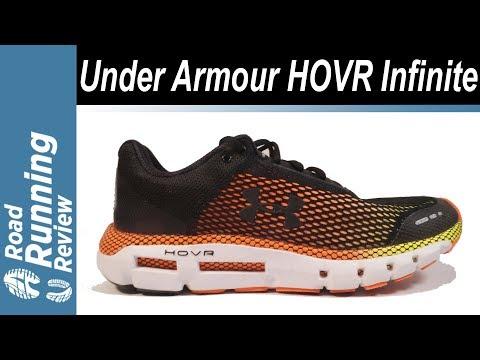 zapatos under armour para correr ingles