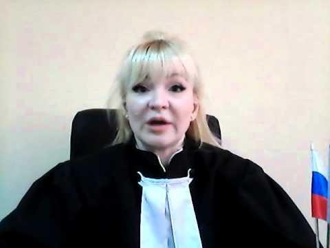 видео: Почему агентства судятся с покупателями квартир