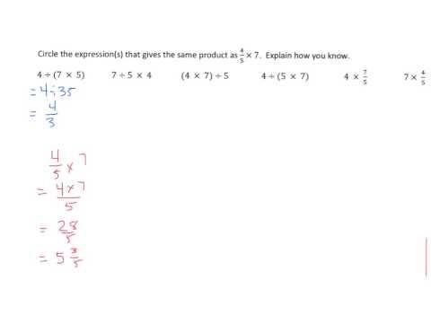 10 math homework