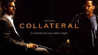 Collateral (2004) - TRAILER ITALIANO