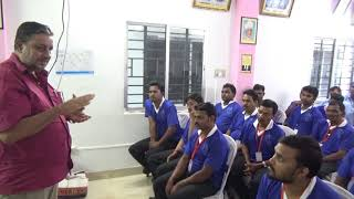 Housekeeping Training Video 2-EGC GROUP