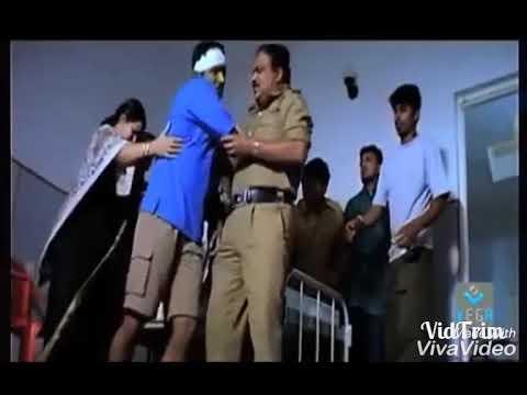 Kannada Appu movie song remix