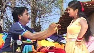 Chhattisgarhi Comedy Clip- Dhol Dhol Ke Diwani- Comedy Drama- Ramu Yadav- Duje Nishad