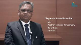 Brain Tumor Care