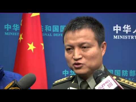 HBI SOUTH CHINA SEA WARNING 4SX-PKG X