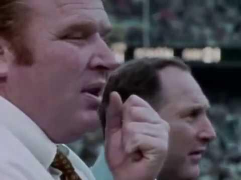 1970 Raiders
