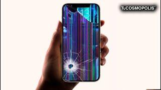 ANTES de COMPRARTE un IPHONE 12 TIENES que SABER ESTO YA