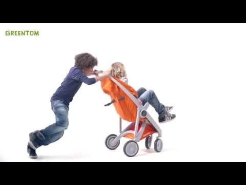greentom-upp-baby-stroller-100%-green-recycled-stroller---baby-mode-australia