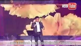 Assi El Hallani - Lazraalak Bestan | 2012 | عاصي الحلاني - لزرعلك بستان ورود