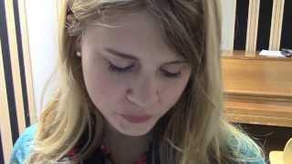 Roleplay: ASMR Psychology Experiement thumbnail
