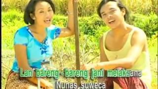 Mula Saja - Widi Widiana ft Sri Dianawati