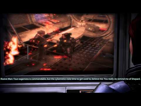 mass-effect-3-part-34,-understanding-the-madness